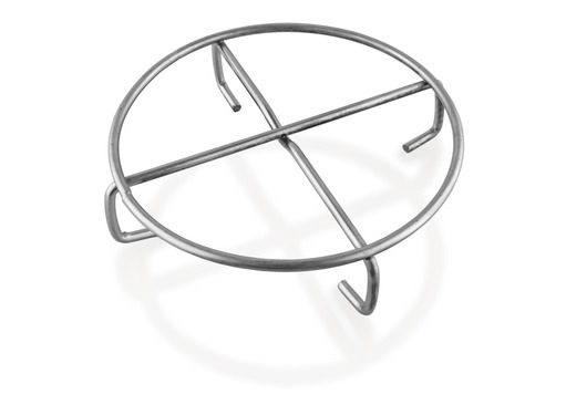 Dutch Oven and Cooking Pot Trivet