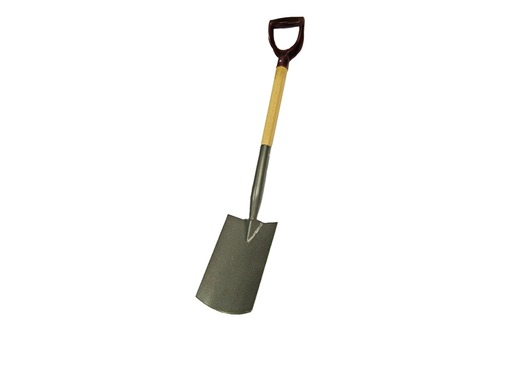 Economy Digging Spade