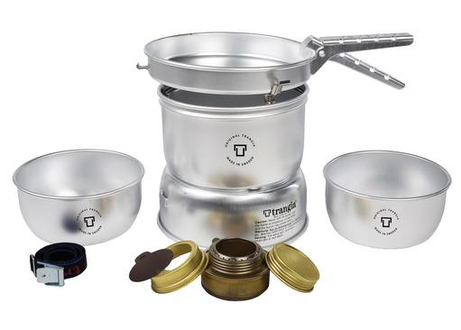 Trangia 27-1 UL Cook Set
