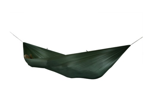 DD SuperLight Hammock