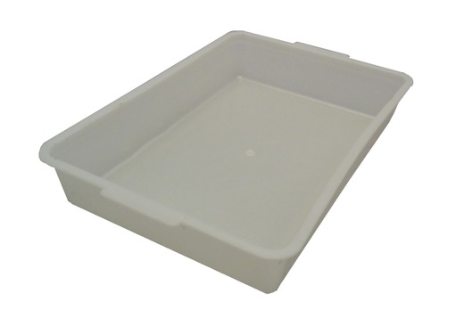 Pond Dipping Sampling Tray