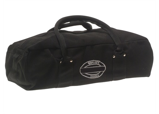 Outdoor Tool Holdall