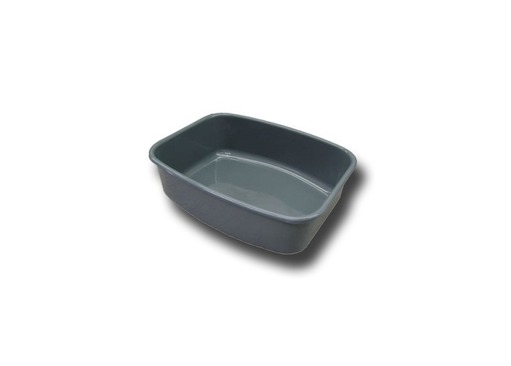 Washing up Bowl