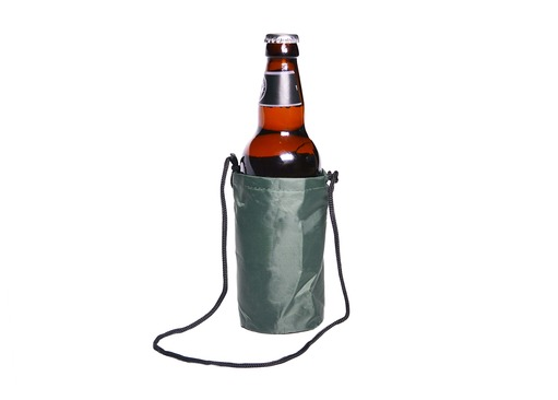 DD Hammock Beer Holder