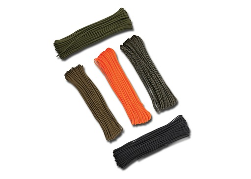 Type III 275 US Paracord