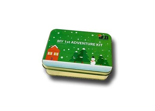 My First Adventure Kit