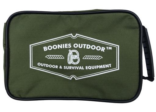 Boonies Outdoor Grab Pack