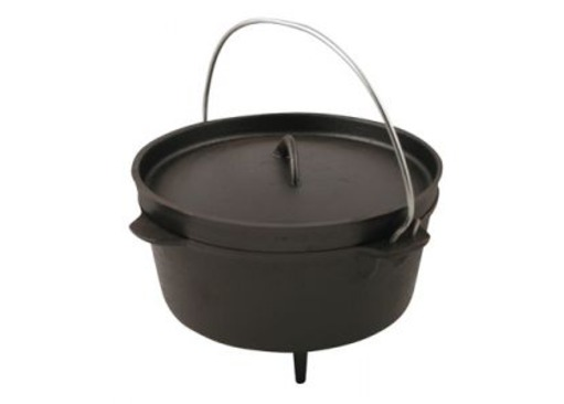 Dutch Oven 4.5 litre