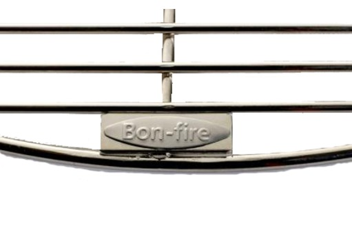 Bon-Fire Cooking BBQ Grills