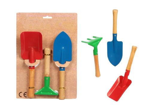 Gardening Set for Children