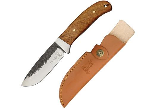 Elk Ridge Hunter