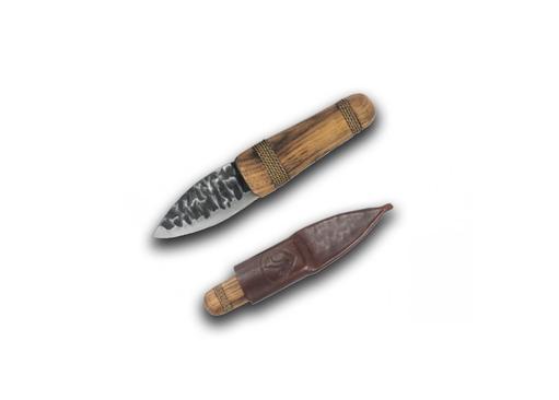 Condor Otzi Bush Knife
