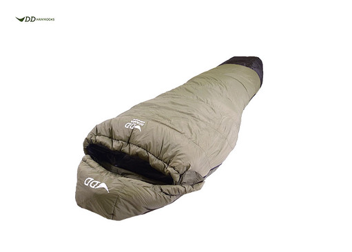 DD Scarba Sleeping bag