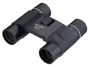 Opticron Piccolo Binoculars
