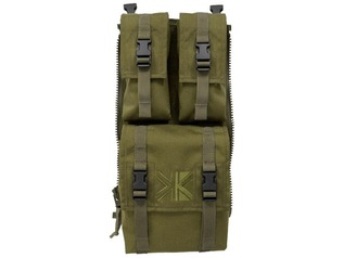 Karrimor Predator Side Pocket