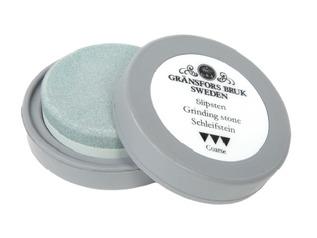 Gransfors Axe / Knife Grinding Stone