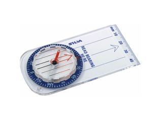 Silva Starter 8 Compass