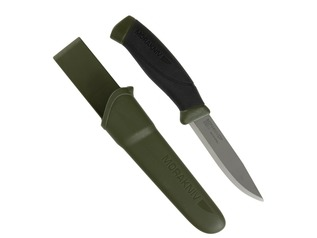 Mora Companion Forest School Training Knife
