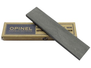 Opinel Lombard Sharpening Stone