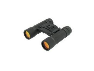 Compact Binoculars 10x25