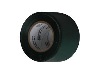 Tarp Repair Tape