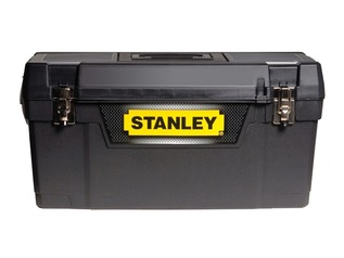 Stanley Budget Toolboxes