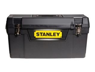 Stanley Babushka Toolbox