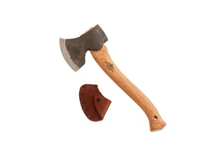 Gransfors Swedish Carving Axe