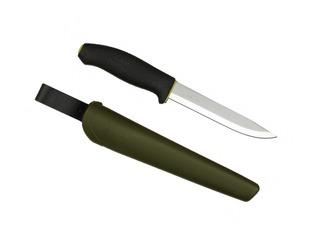 Mora 748 MG Bushcraft Knife
