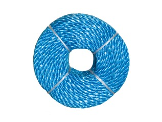 Polypropylene Outdoor Rope
