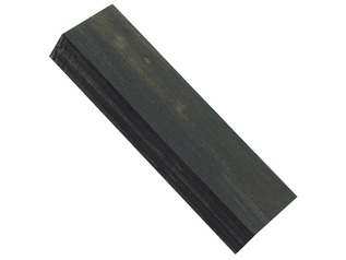 Ebony Wood