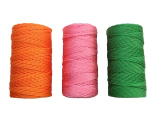 Mariner Twisted Mason Nylon Twine