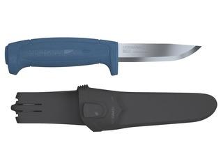 Mora basic 546 Forest School Knife