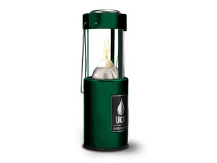 Uco 9 Hour Candle Lantern