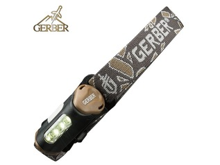 Gerber Myth Professional Head Torch