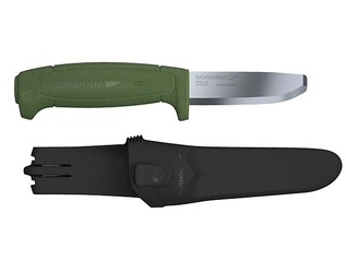 Mora Basic Safe Knife