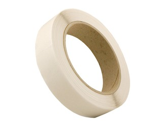 Double Sided Craft Tape