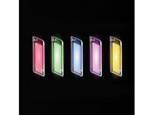 Lifemarque lntensity Glow Tag