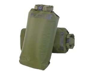 Karrimor SF Dry Bag Side Pockets | Pair