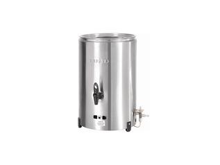 Burco Deluxe LPG Gas Hot Water Boiler