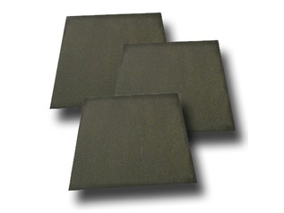 Reptile Survey Mats