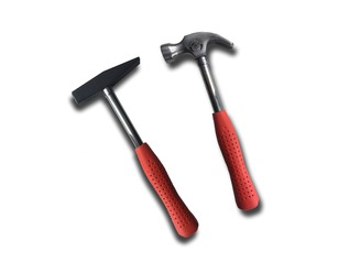Small Hammer Set for Children