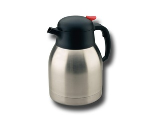 Thermal Vacuum Jug