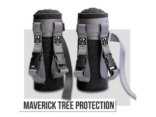 Maverick Tree Protection