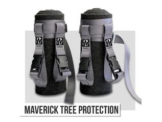Maverick Tree Protection