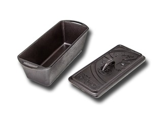 Petromax Loaf Pan