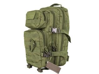 Kombat Assault Pack