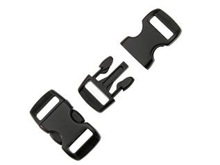 Childrens Paracord Bracelet Buckles