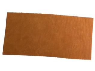 Sheath Leather - Brown