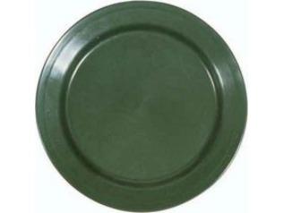 Polypropylene Bushcraft Plate